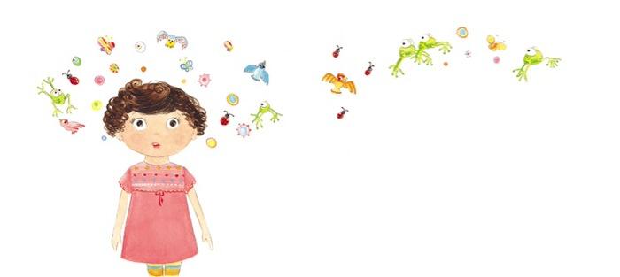 Leen'shiccups,2011, watercolor, 13,5x30,5cm.jpg