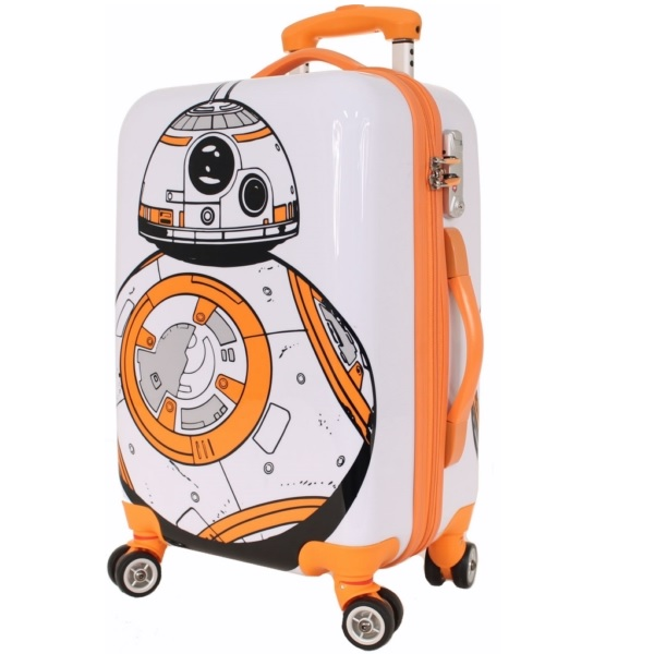 SW015-19-BB8-FRONT_preview-800x600.jpg
