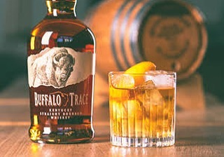 Whiskey tasting. Live blues. Multiple courses paired with multiple whiskeys. Cocktail on arrival. Night cap in our piano bar. Sleep in. Check out at noon. From $160...... Our downstairs bar @eddiesgrubhouse has a @buffalotrace tasting session and live blues music thing tonight (Wednesday). Tickets are free for hotel guests or $50each and include a cocktail on arrival, multiple courses paired with multiple whiskeys and a bunch of bourbon knowledge.. we also have promotion rooms tonight. Book a room from $160... get two free tickets, also enjoy a night cap in our secret piano bar, sleep in and check out at noon tomorrow... (if you're already a hotel guest tonight, see reception for your free tickets).