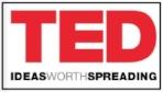 Ted talks logo.jpg