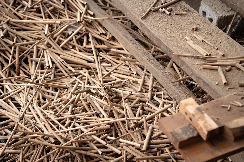 Bamboo-Straws-Jungle-Straw-Reusable.jpg