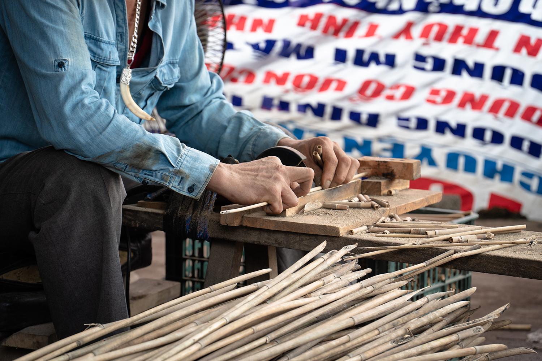 Vietnam-Straws-Bamboo-Sustainable-Jungle-Straw-Eco-Friendly.jpg
