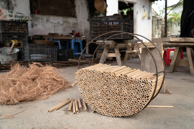 Sustainable-Straws-Reusable-Straw-Company.jpg
