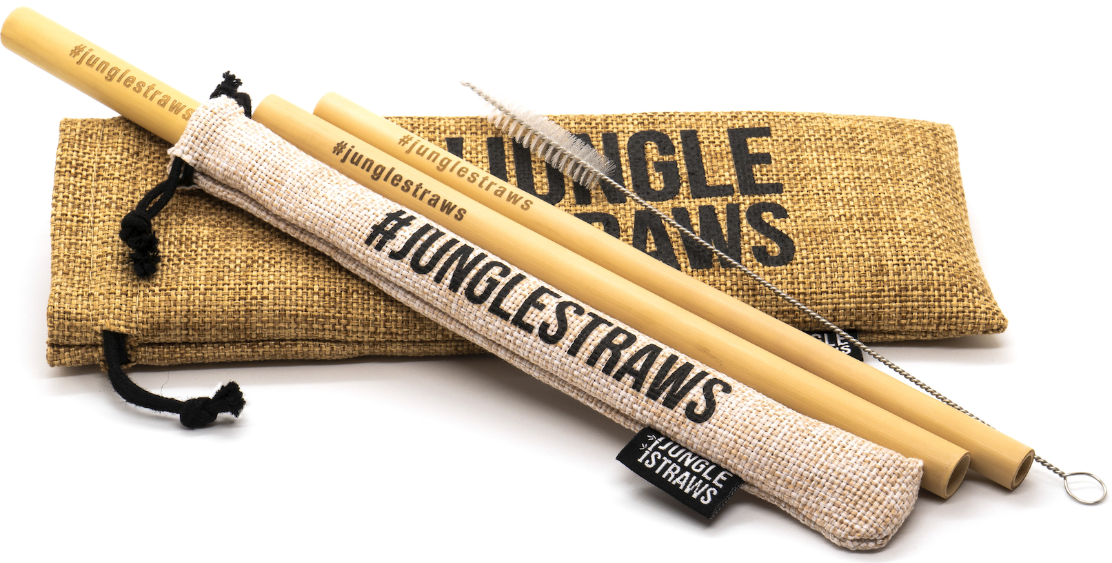 Buy-Reusable-Bamboo-Straws-UK-Jungle-Straws-Organic-Ethical-Product.png