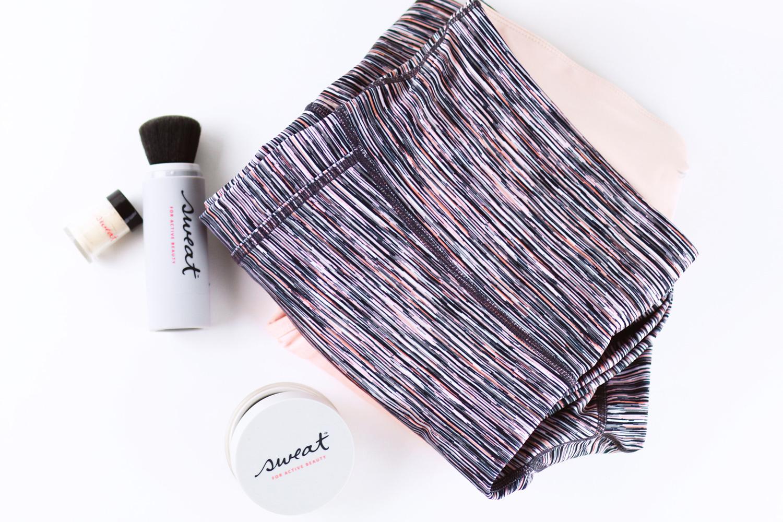 Jungle-Straws-Bamboo-Straws-UK-US-Buy-Wholesale.jpg