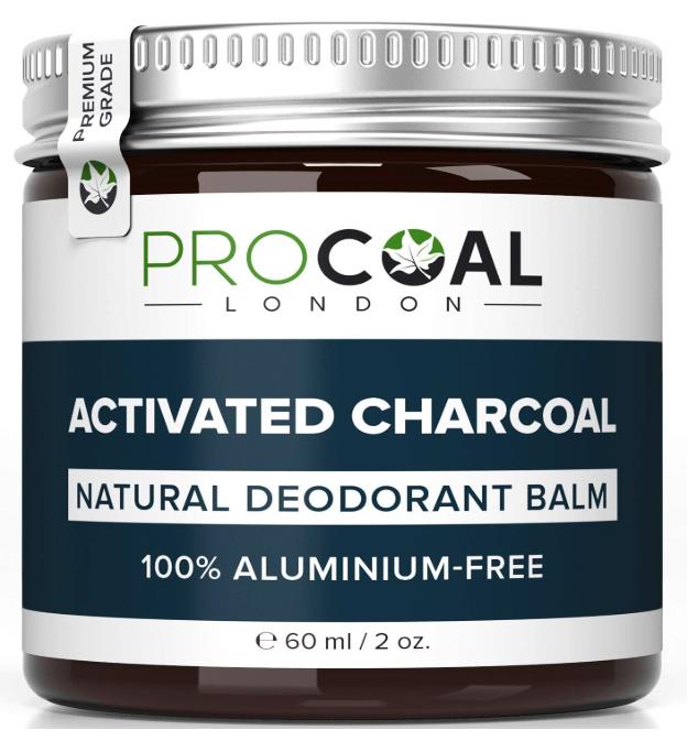 Jungle-Straws-Blog-Charcoal-Deodorant-Procoal.png