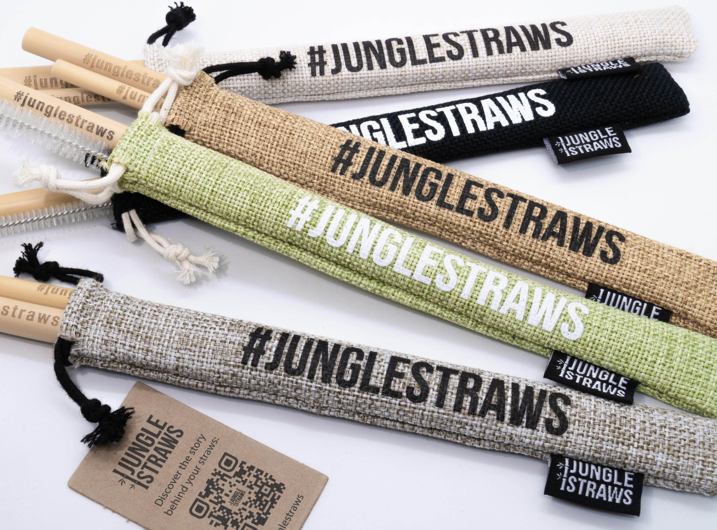 Jungle-Straws-Single-Straw-Holder-Zero-Waste-Essentials-Kit.jpg