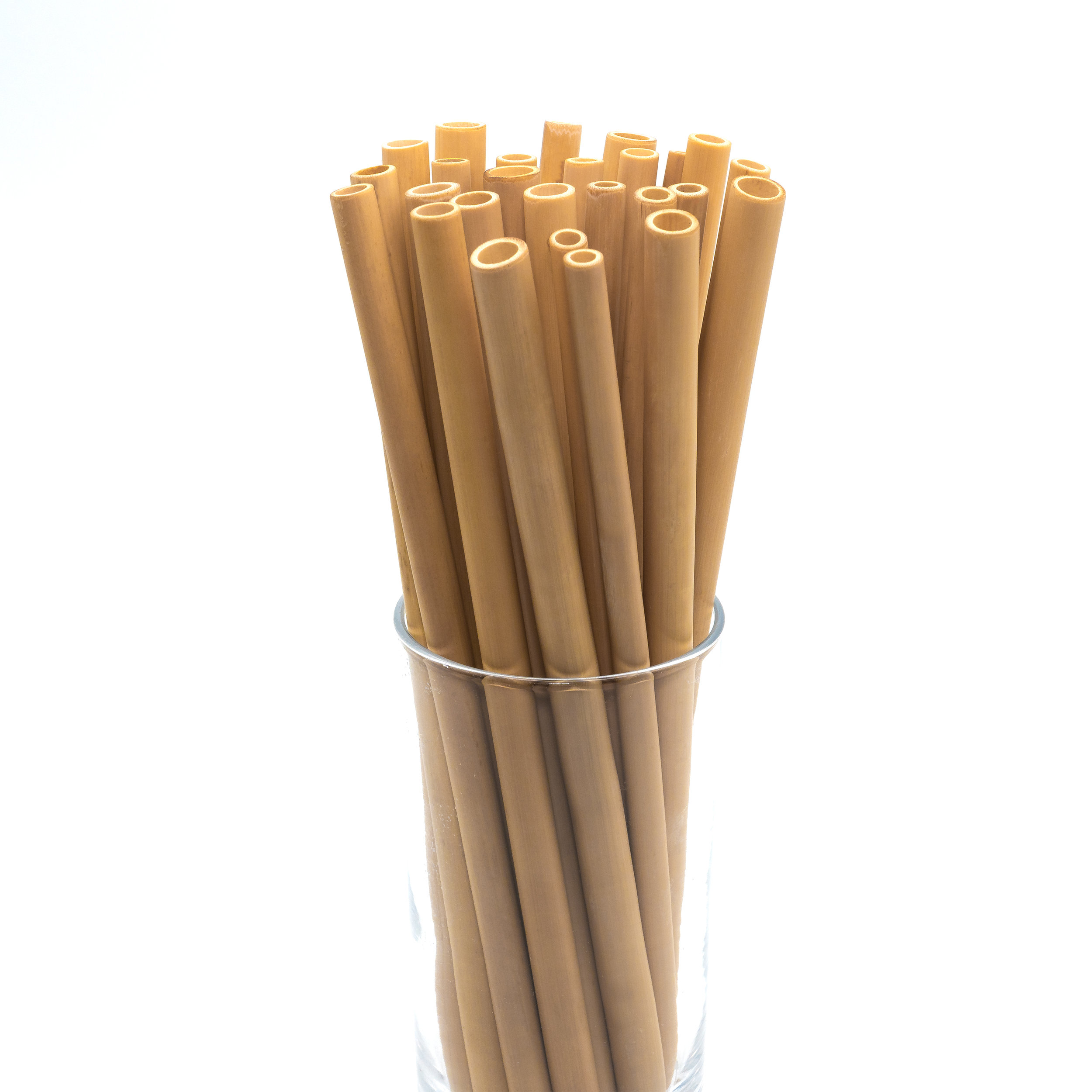 eco friendly straws