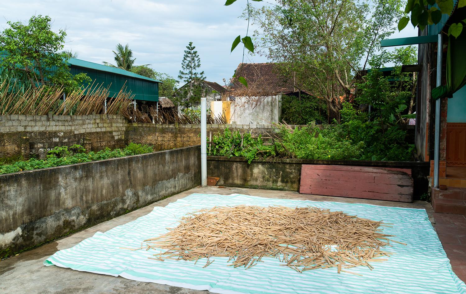 benefits of bamboo straws-Bamboo-Straws-Drying-Outside-Jungle-Straw.jpg