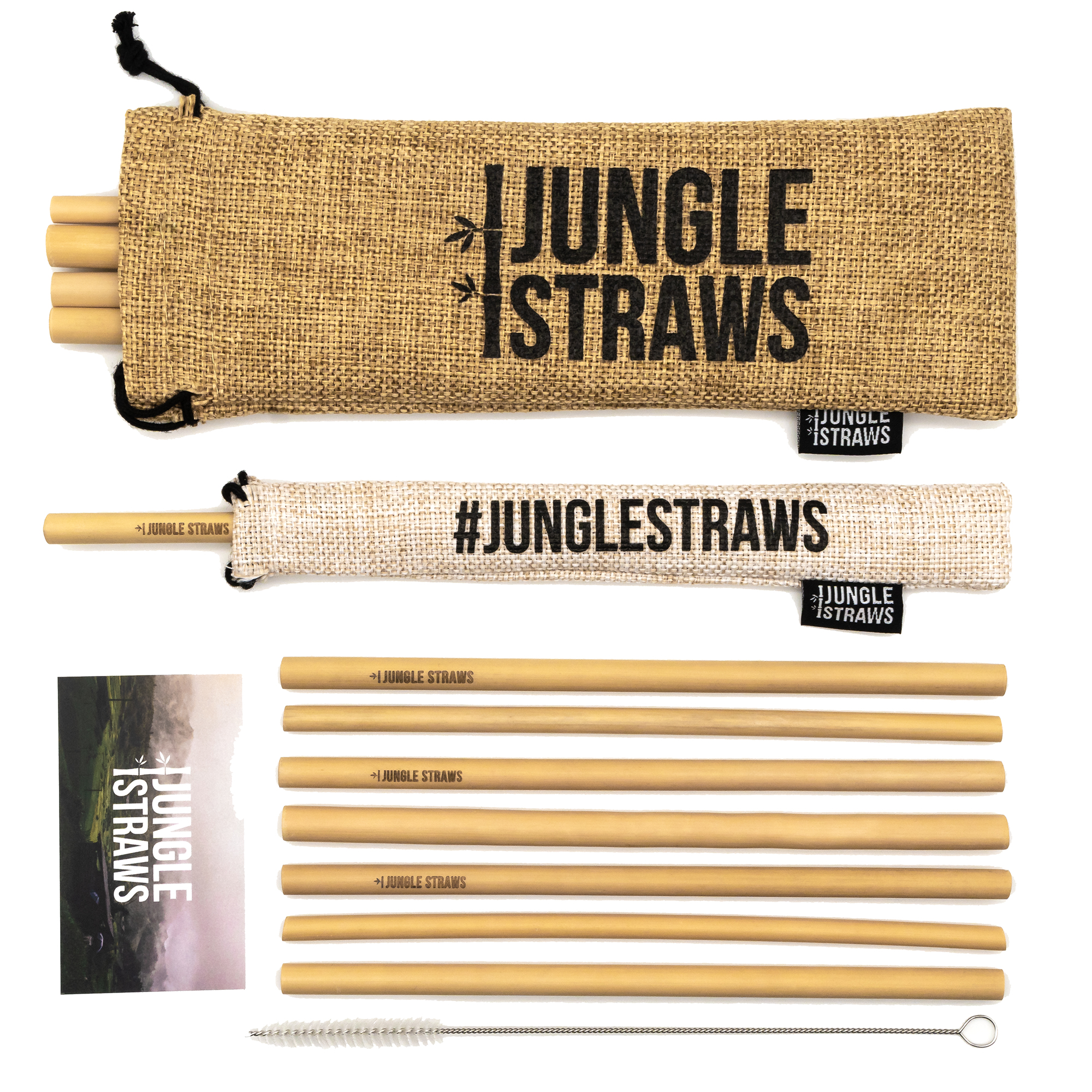 MED-Jungle-Straws-Set-Reusable-Bamboo-Straws-Eco-Friendly-Organic-Wholesale-Dishwasher-Safe-Washable.jpg