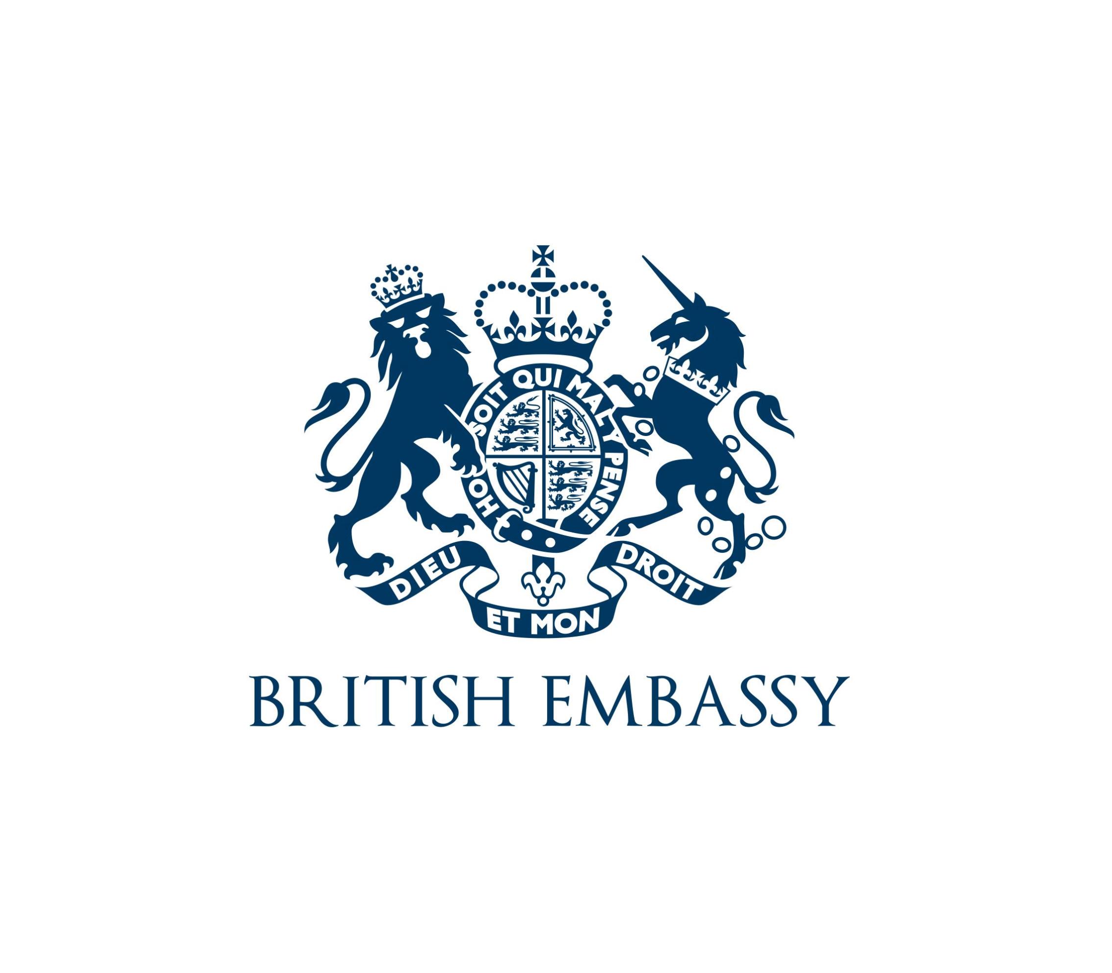 British-Embassy-Jungle-Straws-Bamb00-Straws-Wholesale.png
