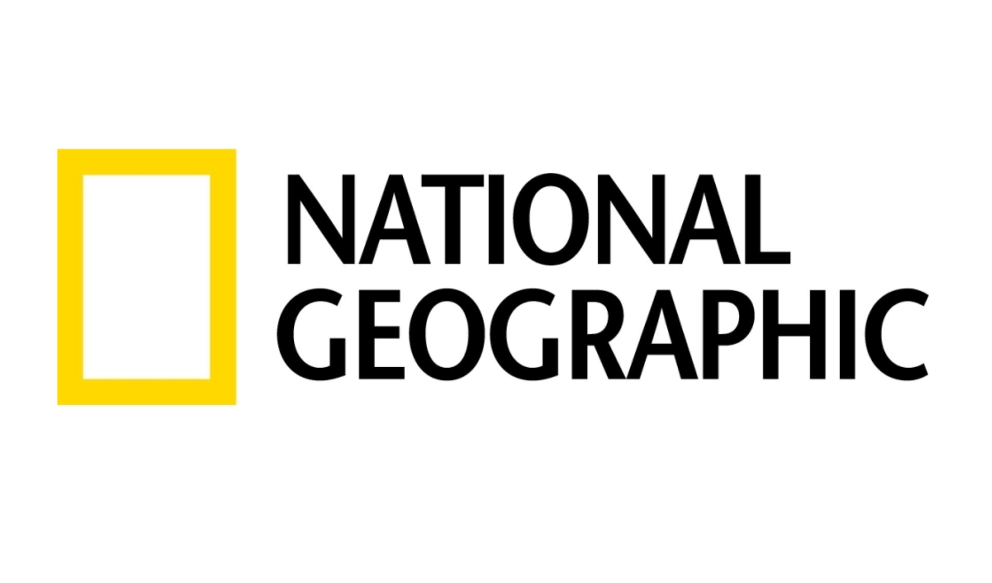 National-Geographic-Jungle-Straws-Bamboo-Straw-UK-USA-Worldwide.png