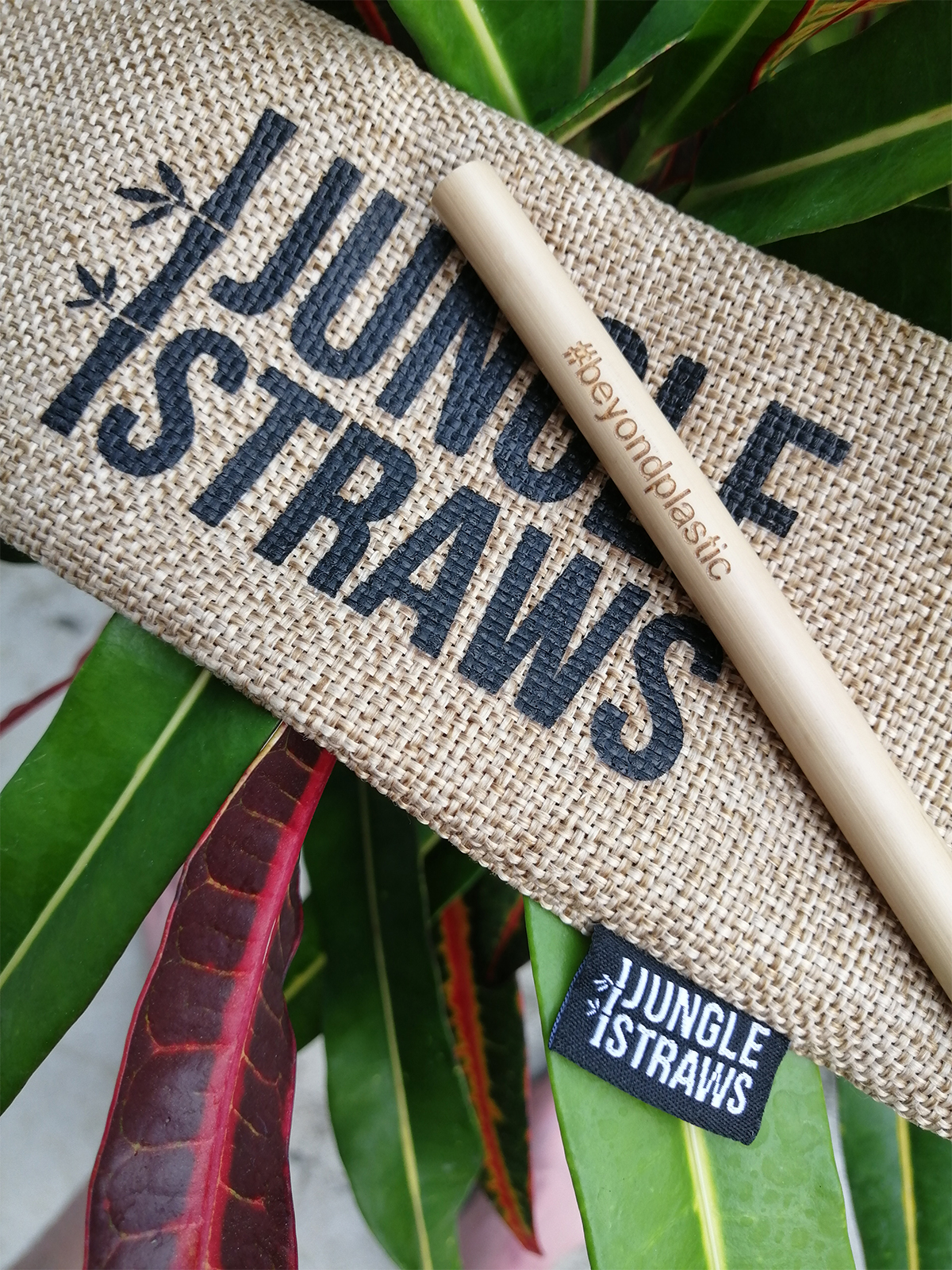 Jungle-Straws-Engraved-Bamboo-Drinking-Straws-Branded-Straws-Bulk.jpg