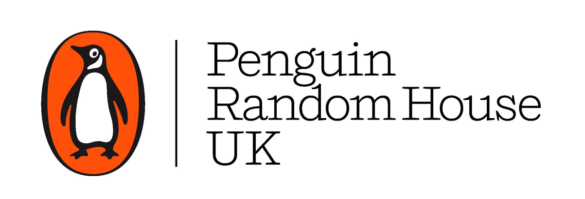 Penguin Random House-Bamboo-Straws-UK-USA-Jungle-Straws.jpg
