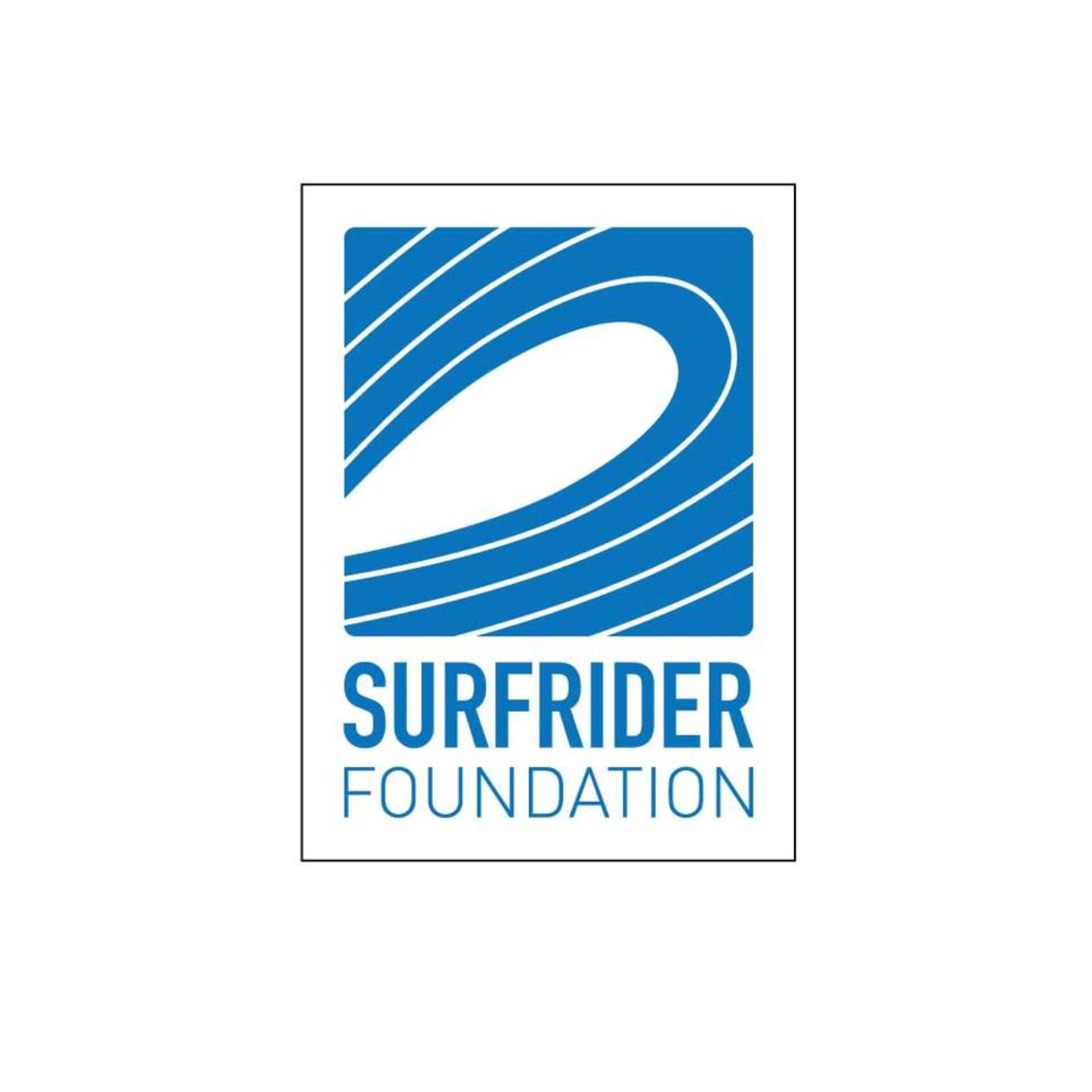 Surfrider Foundation Jungle-Straws-Partnership-Sebastian-Inlet.png