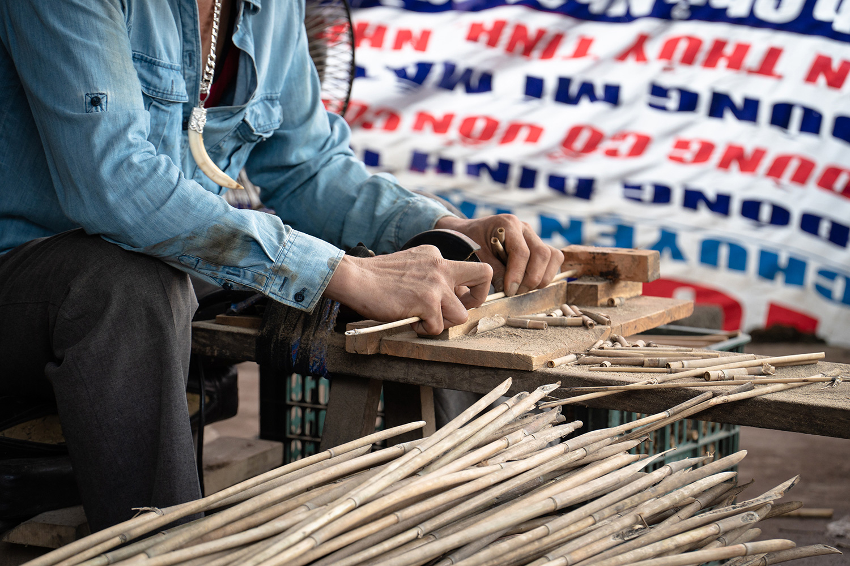 LOW-Vietnam-Straws-Bamboo-Sustainable-Jungle-Straw-Eco-Friendly.jpg