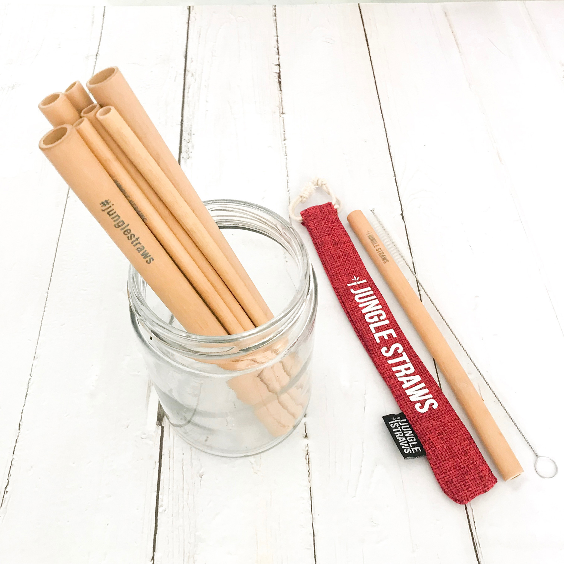 LOW-Jungle-Straws-Red-Berry-Lifestyle-Shot-Bamboo-Straw-Sleeve.jpg
