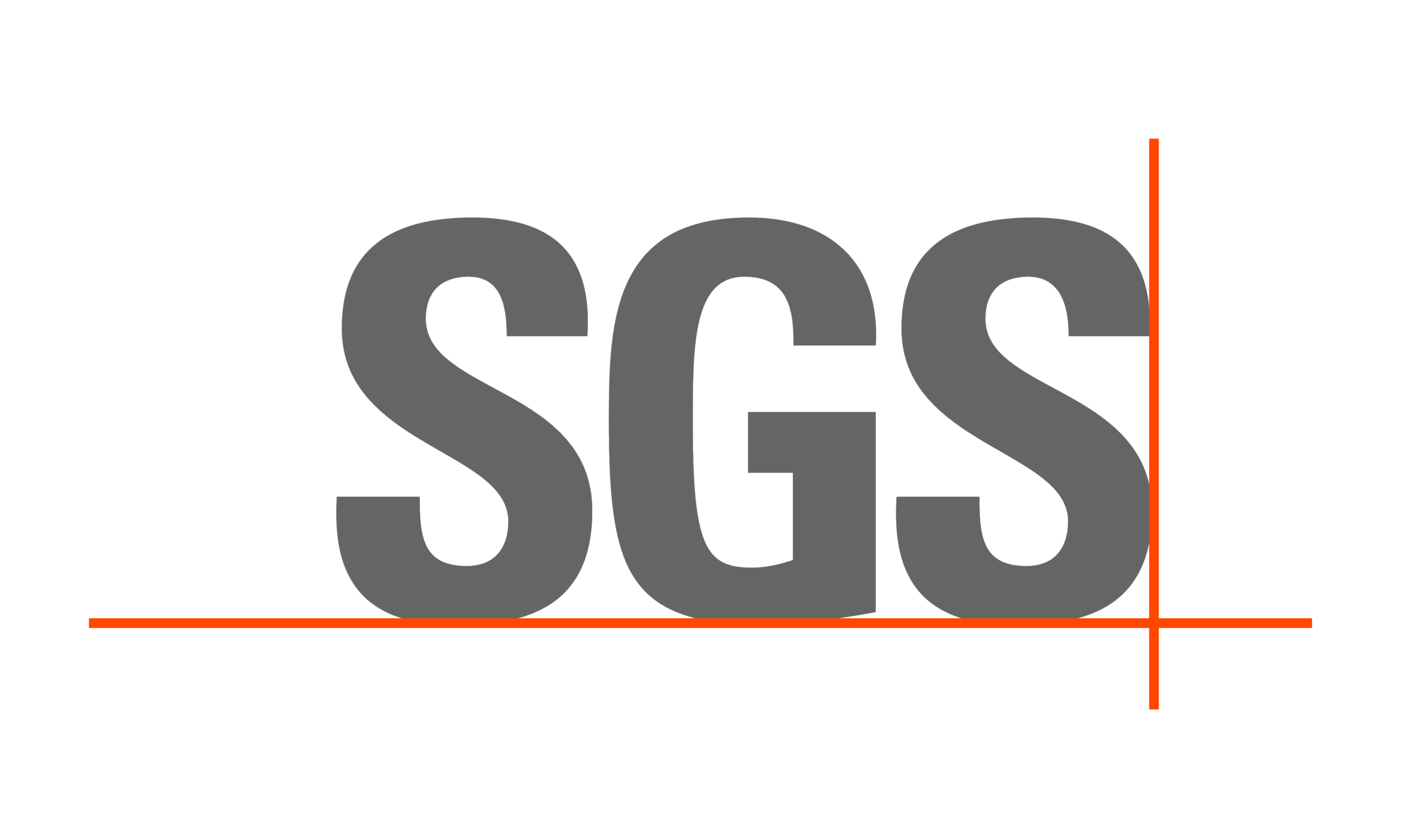 SGS-Certification-Jungle-Straws-Bamboo-Straws.png