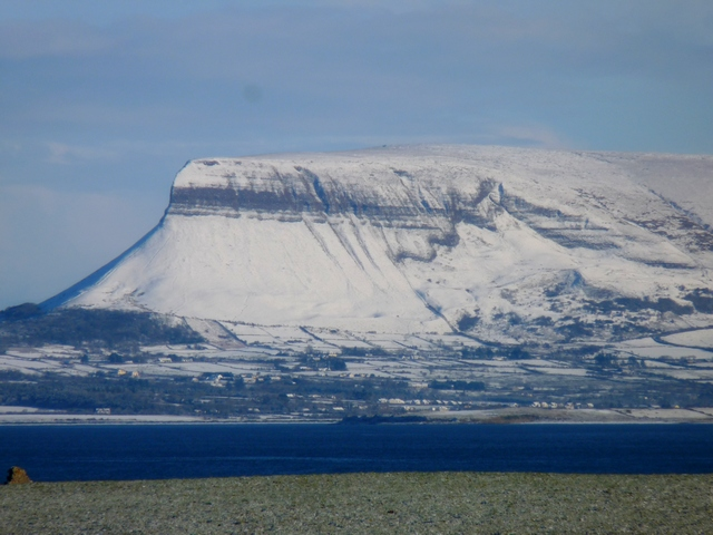 Sligo's iconic mountain 2 resize Dec 10.jpg