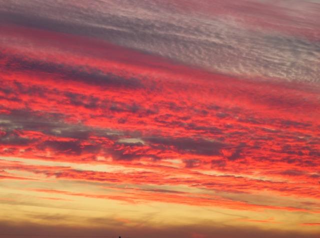 Sunset r.jpg