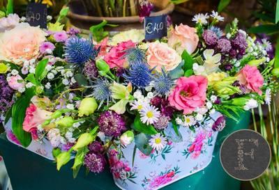 Feehily's florist r  2.jpg