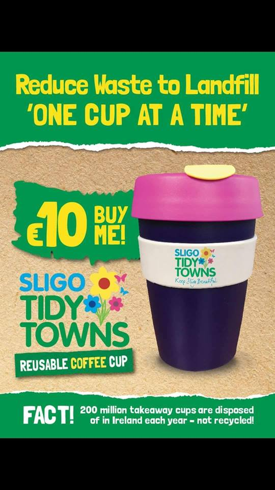 Sligo Tidy Towns cup.jpg