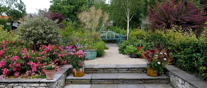 John Colemans garden strip .jpg