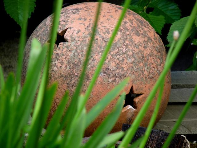 garden ball slideshow min.JPG