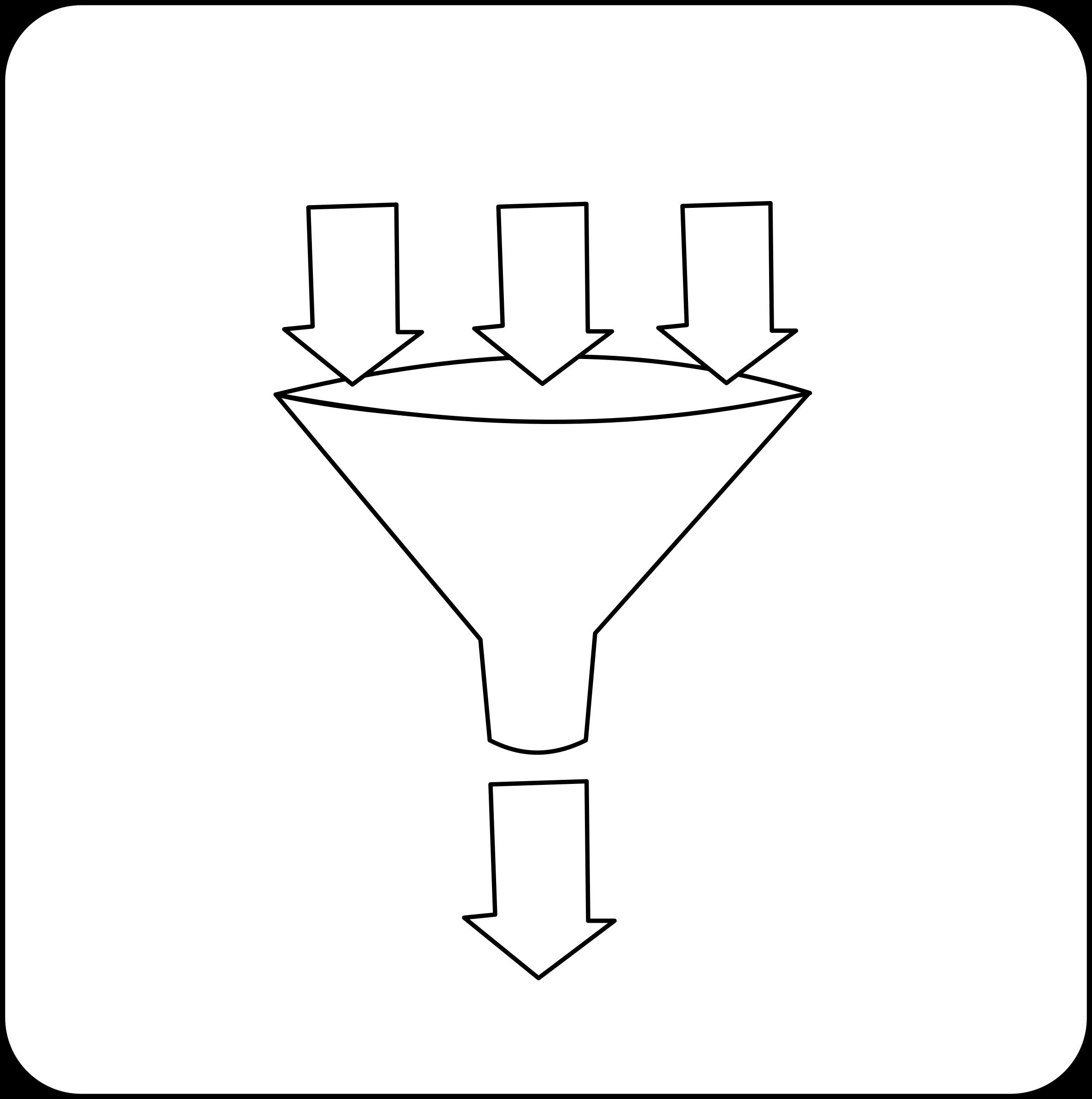 lmproulx-Funnel-Entonnoir.png