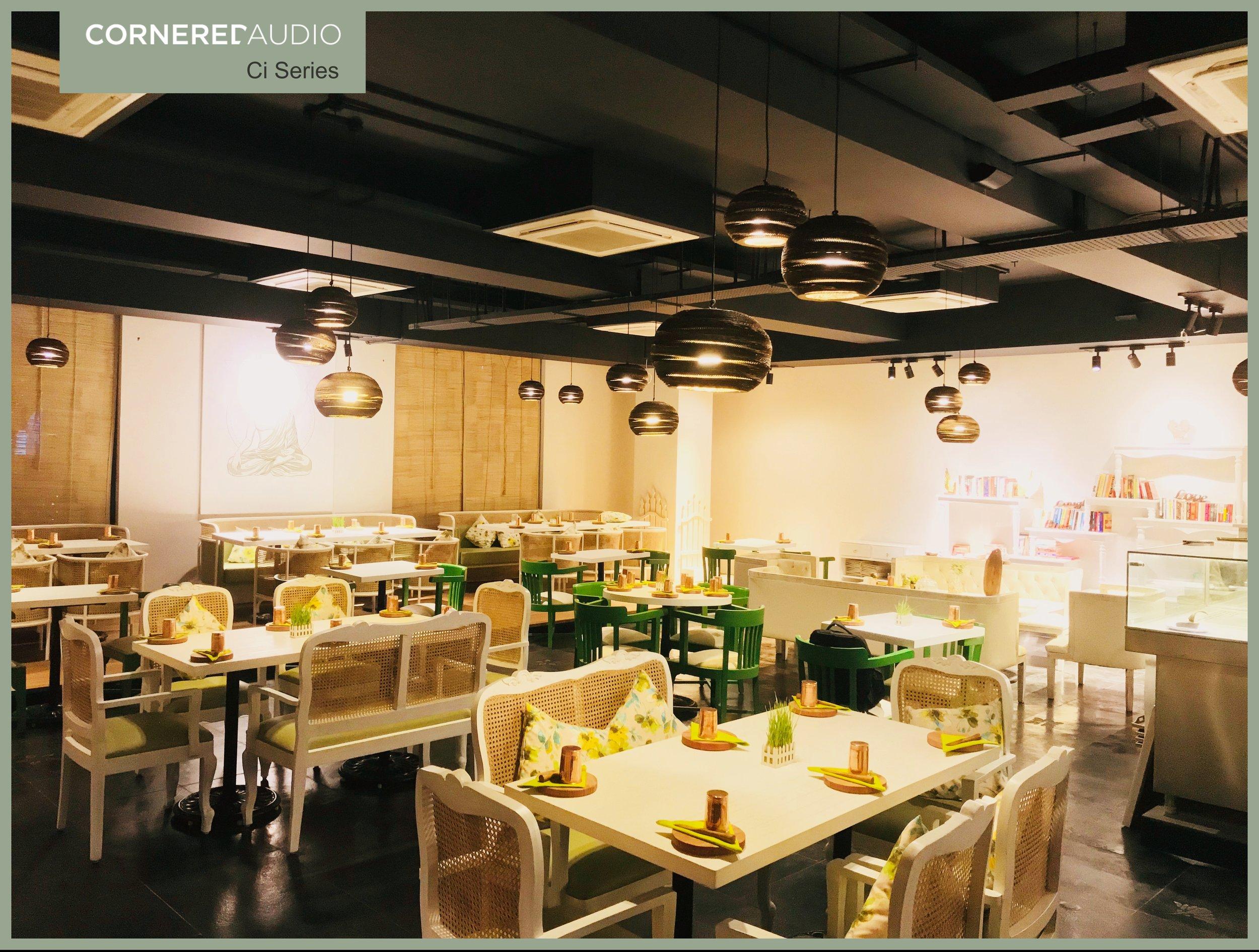 CA_KD_Santè Spa Cuisine_02.jpg