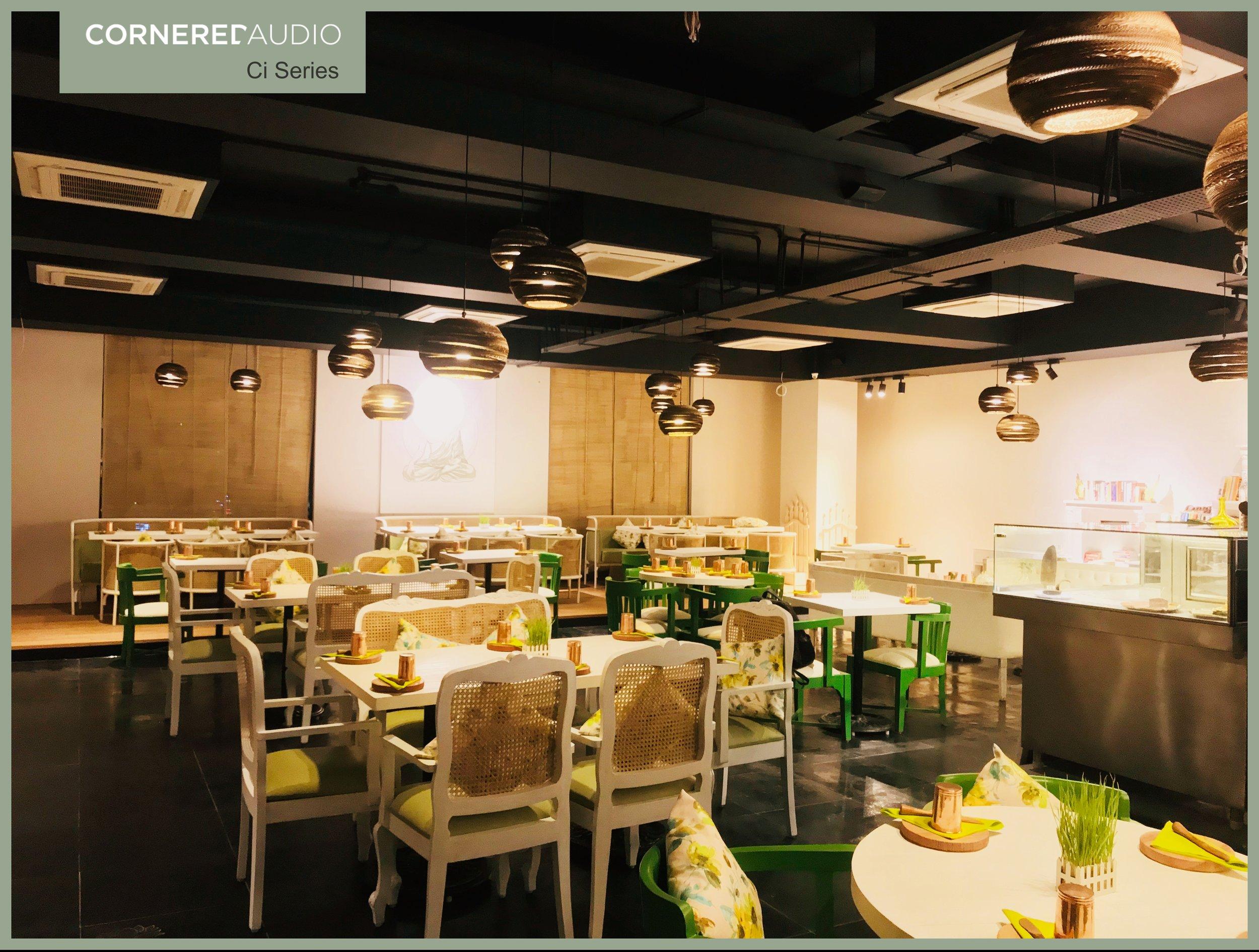 CA_KD_Santè Spa Cuisine_04.jpg