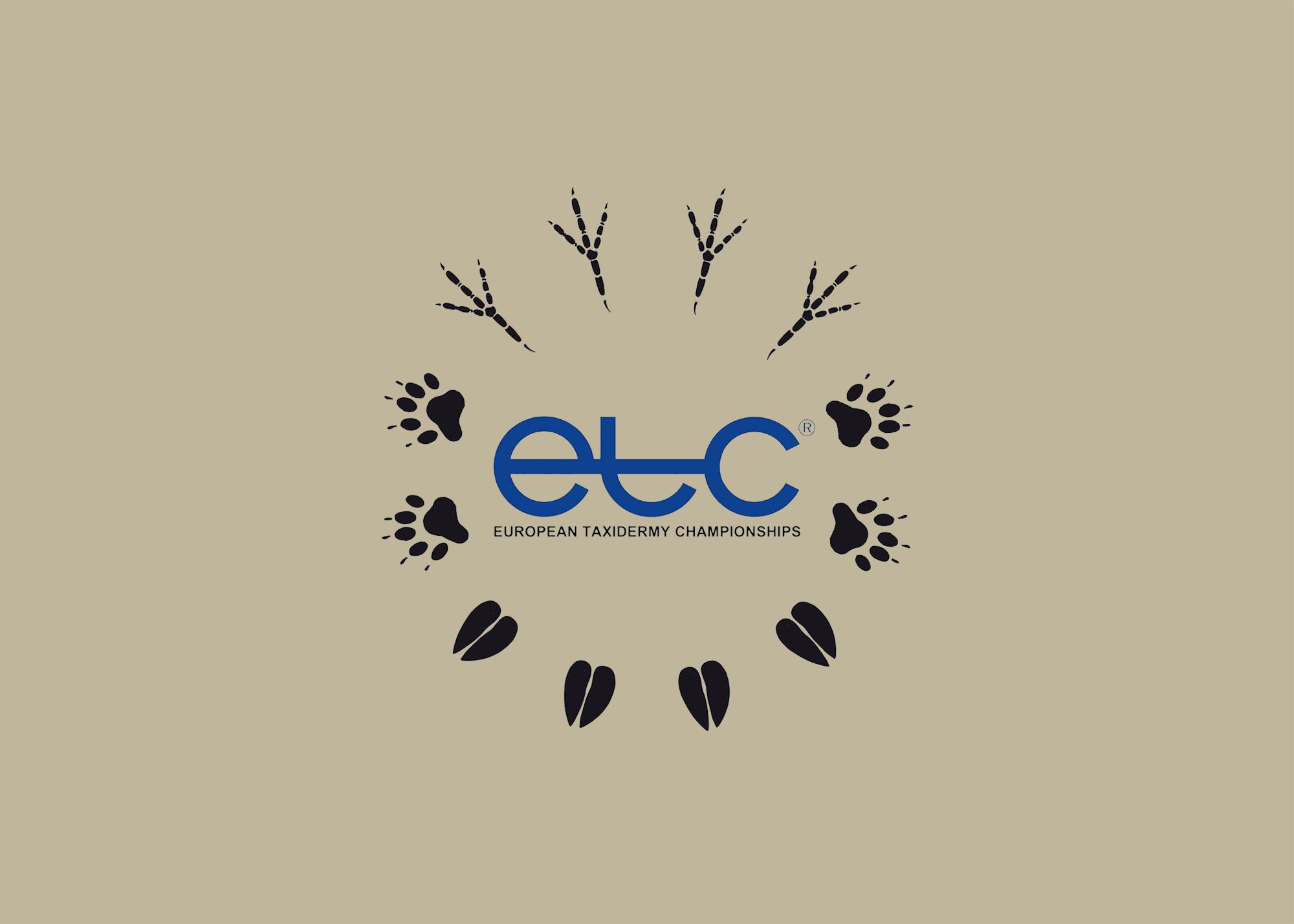Sophia Tegel - ETC Logo Brown.png