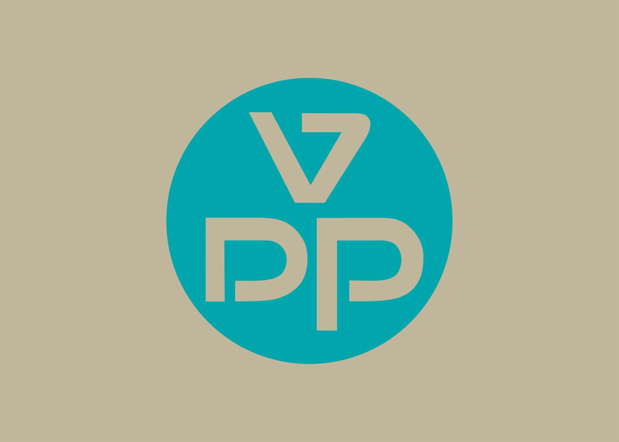 Sophia Tegel - VDP Logo Brown.png