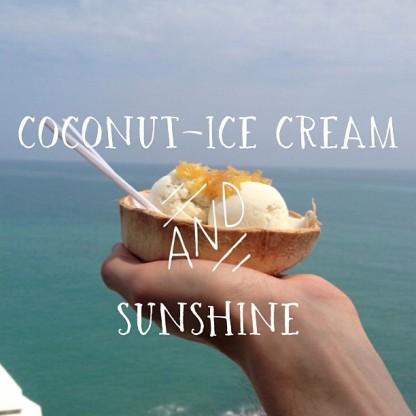coconut_icecream-416x416.jpg