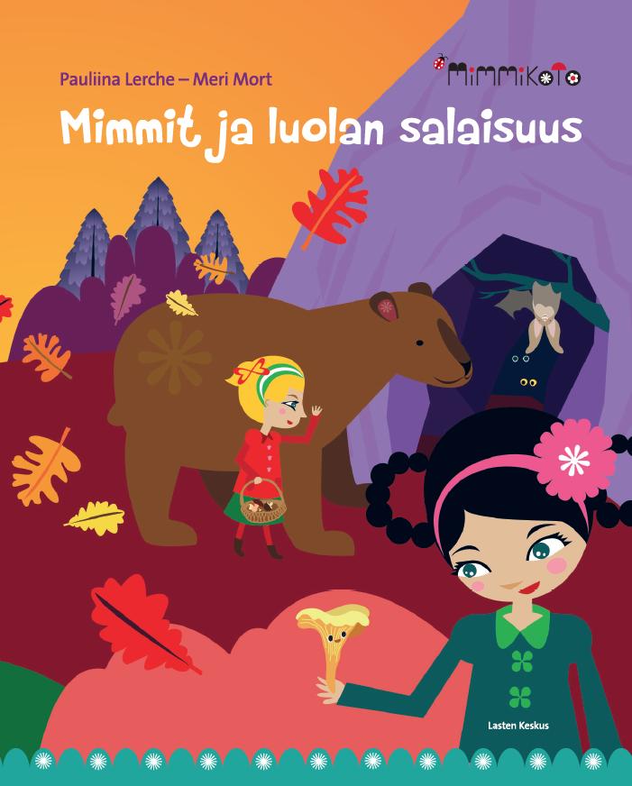 Mimmit_JaLuolanSalaisuus.png