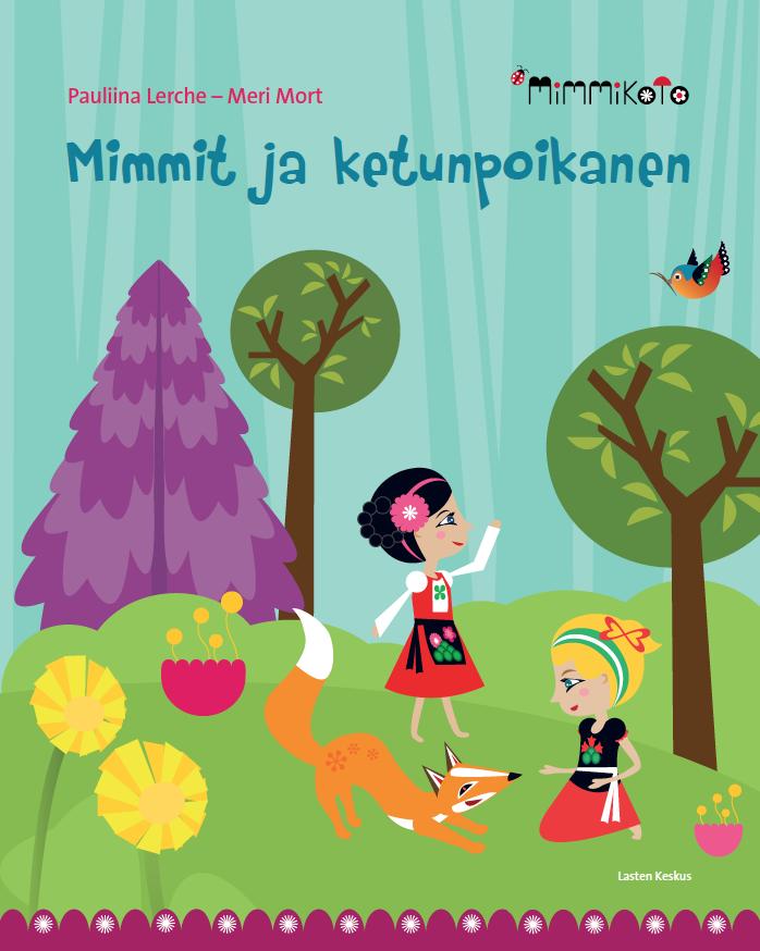 MimmitJaKetunpoikanen.png