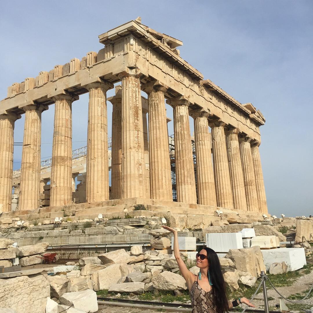 Joogamatkat_Ateena.JPG