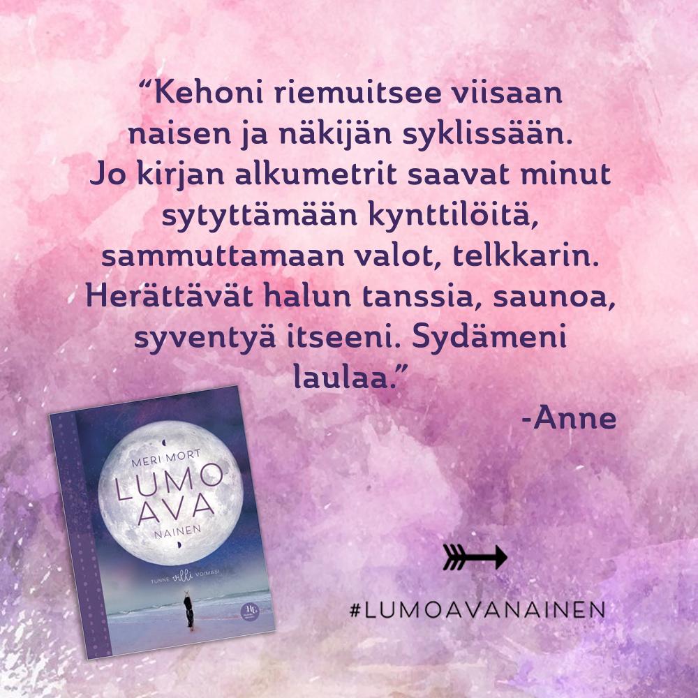 testimonial_anne.jpg