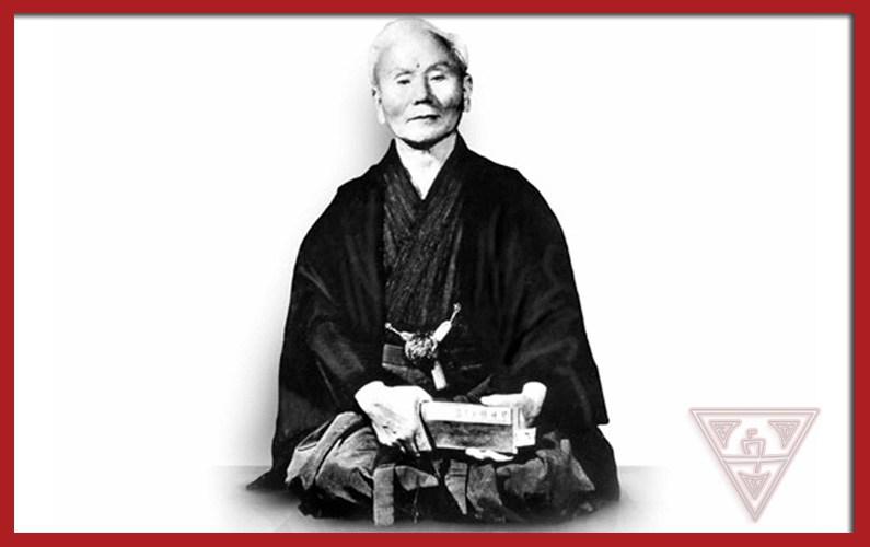 shotokan-karate-tokyo-gichin-funakoshi.jpg