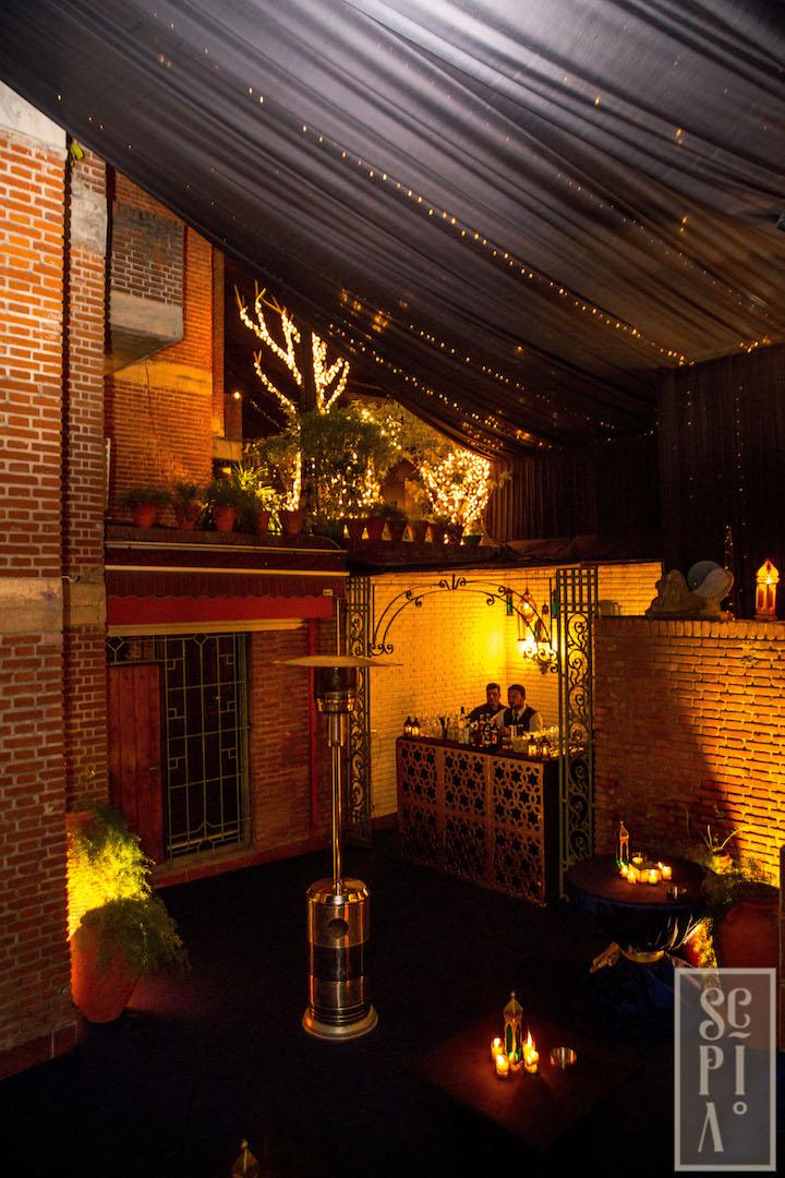 Dholki Sunken Courtyard.jpg