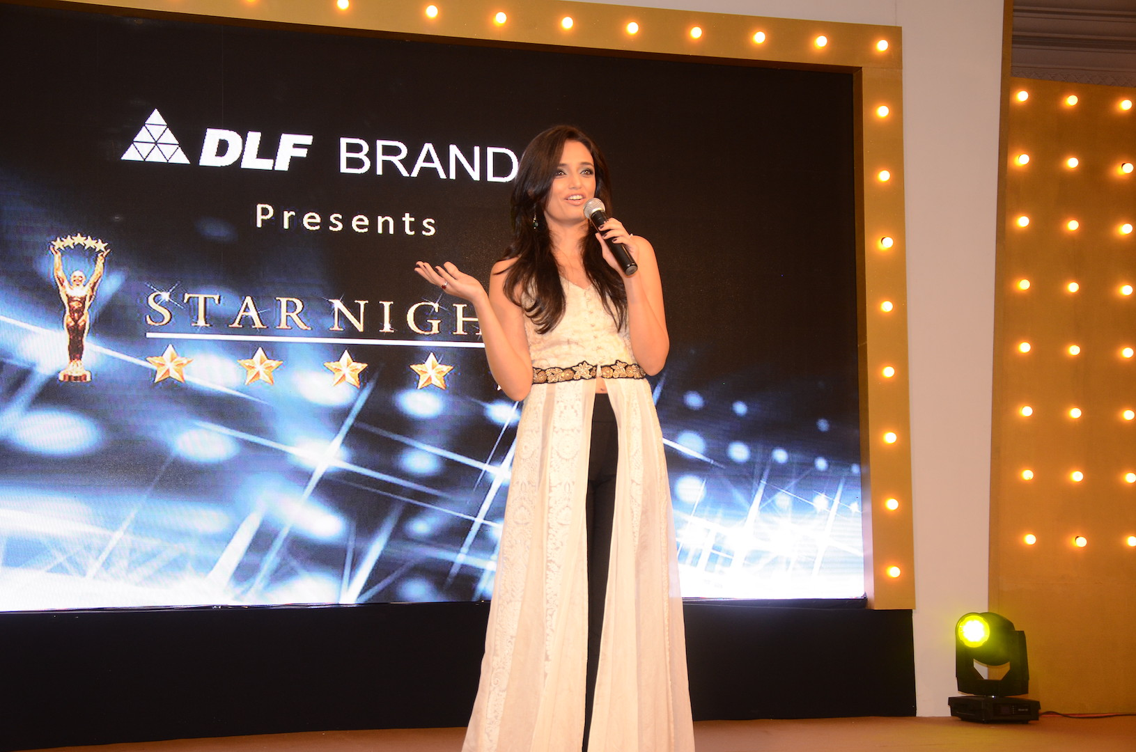 Dlf brands - Employee Awards