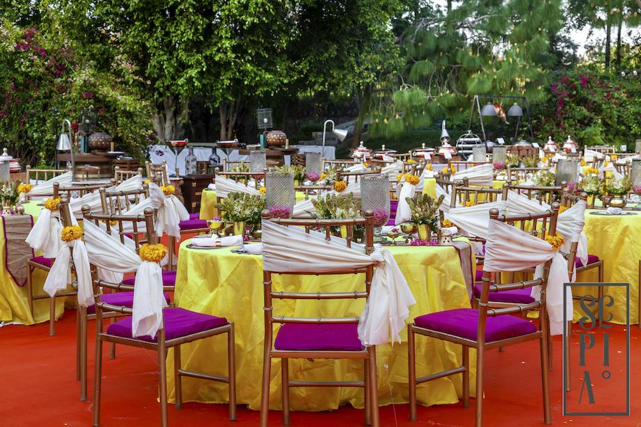 Mehendi:Sangeet_Chairs.jpg