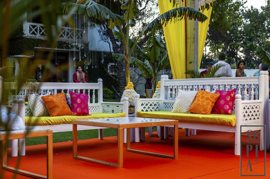 Mehendi:Sangeet_Seating.jpg