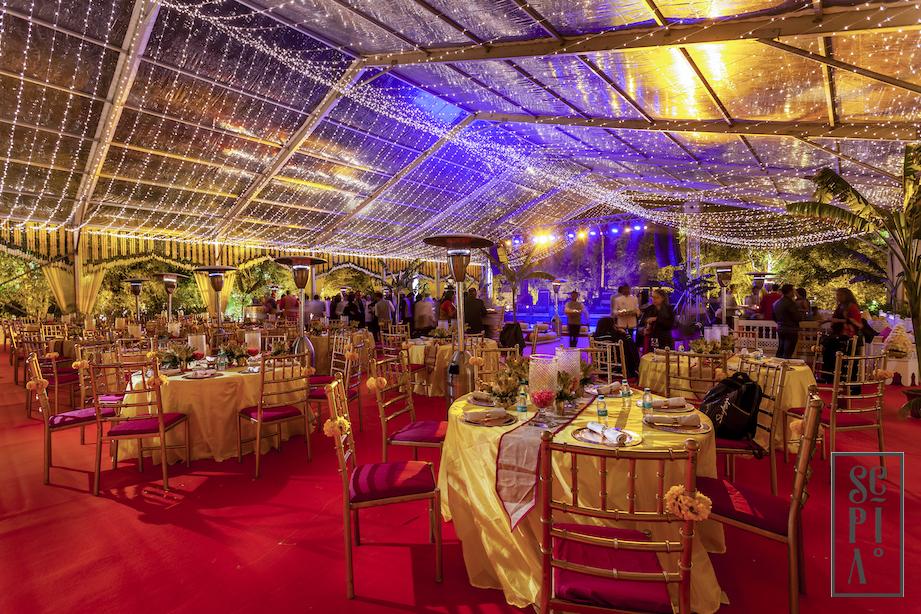 Mehendi Sangeet Night tables.jpg