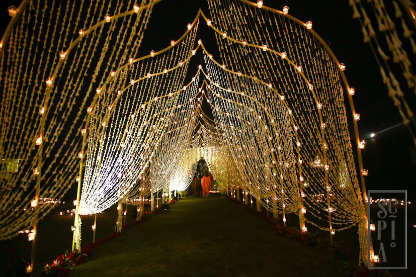 Mughal Sangeet -