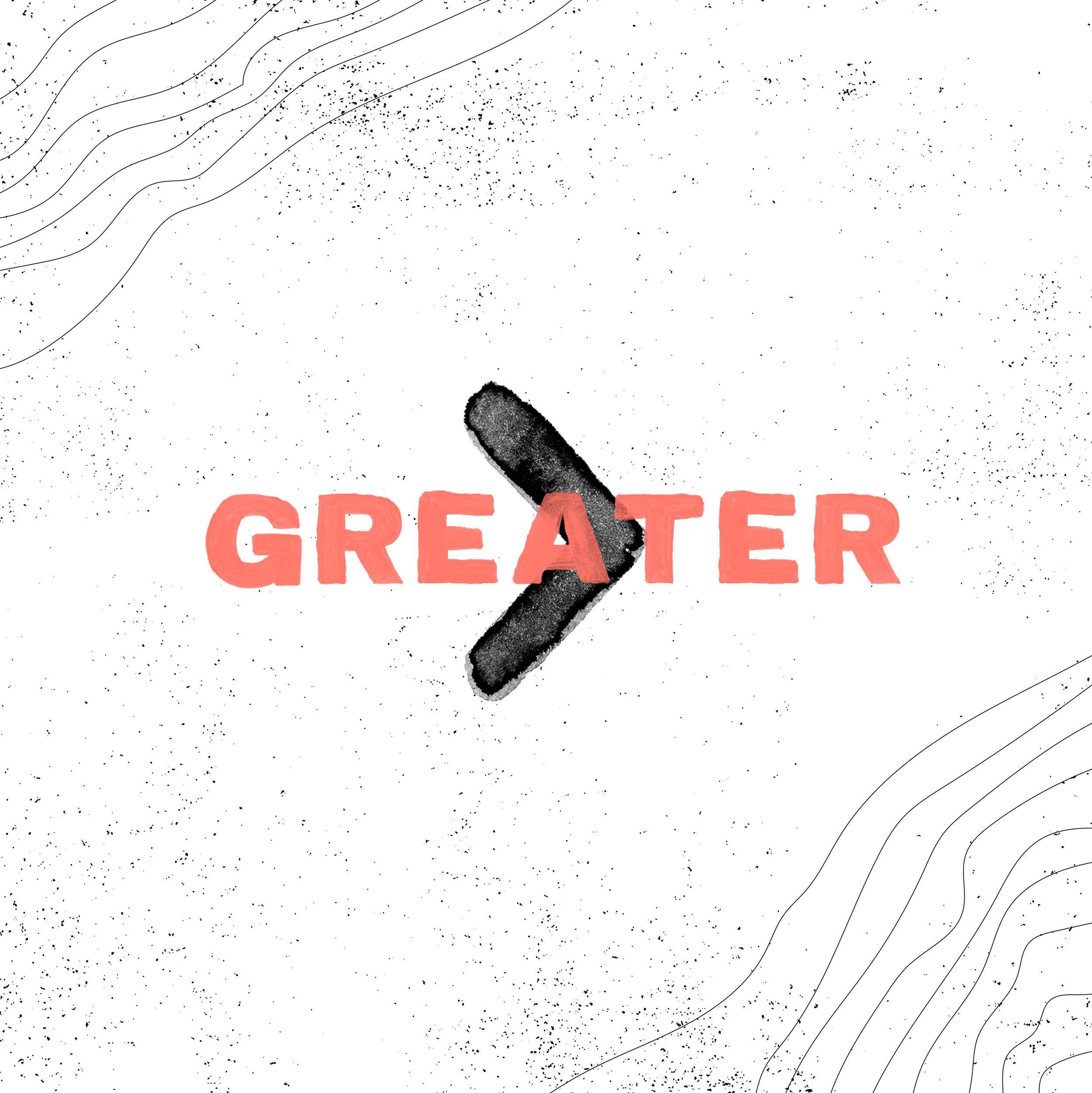 Greater_V1 - 1500 x 1500.jpg