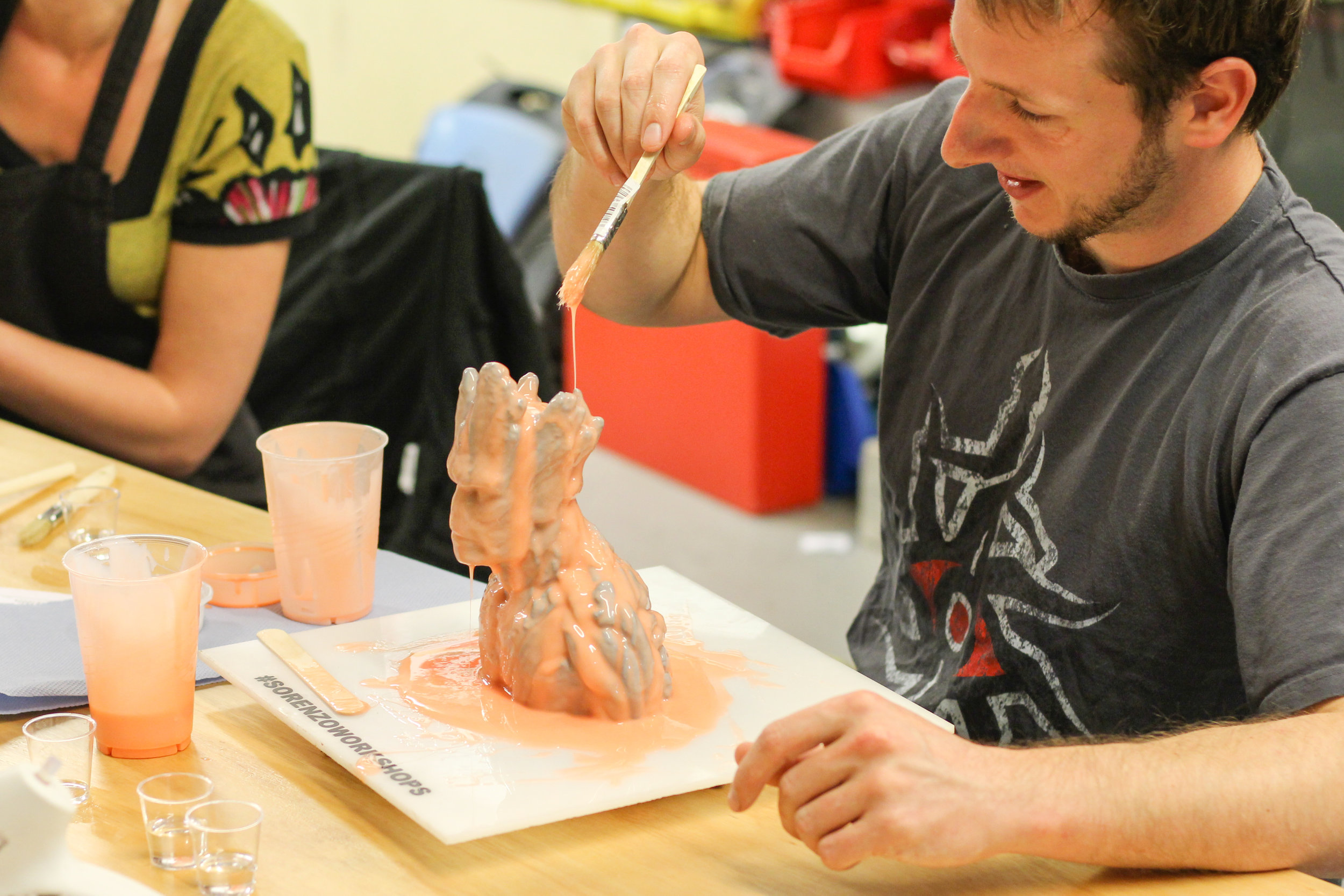 Molding and Casting - June-2.jpg