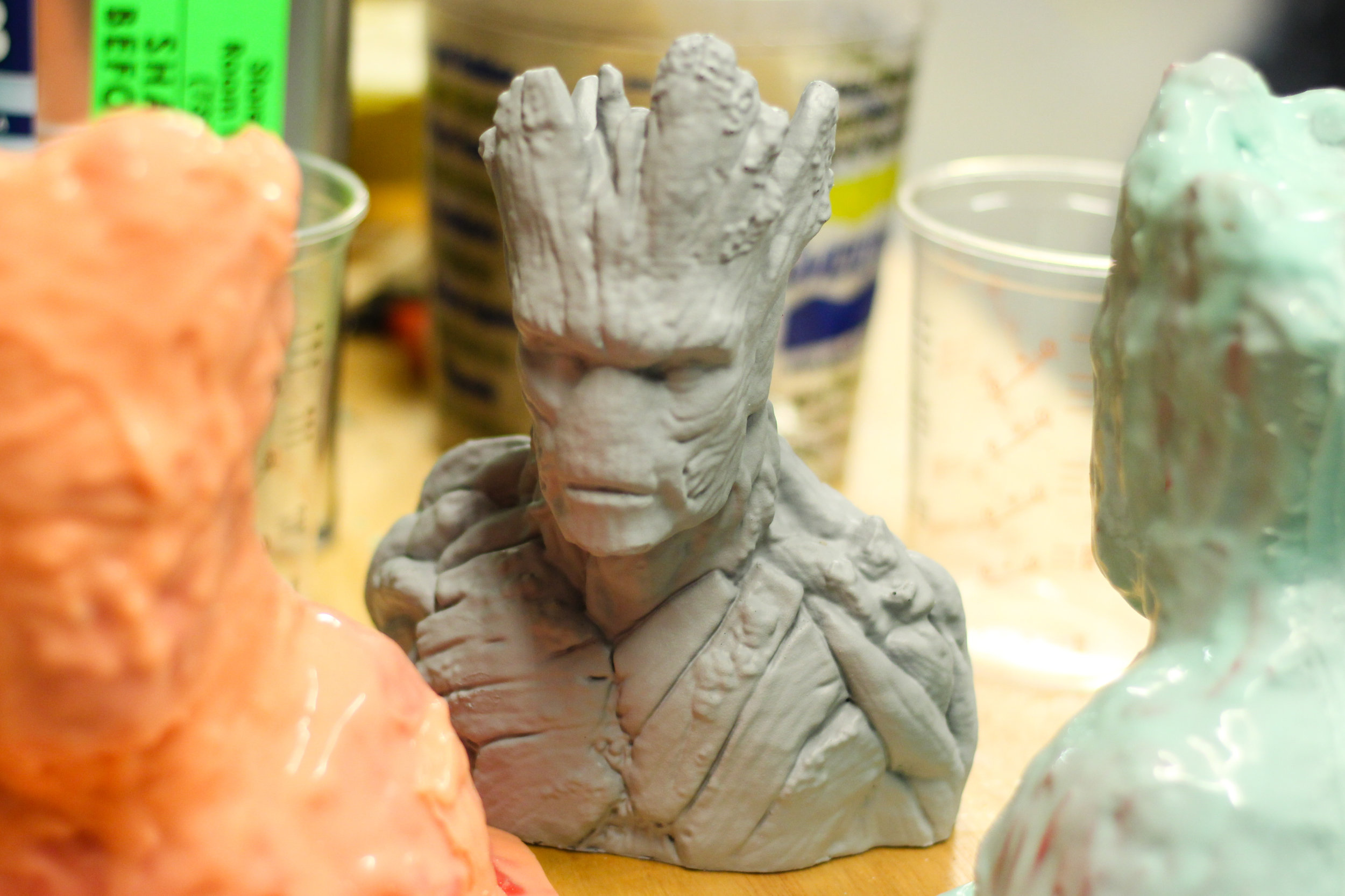 Molding and Casting - June-43.jpg
