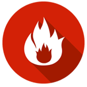 FireIcon.png