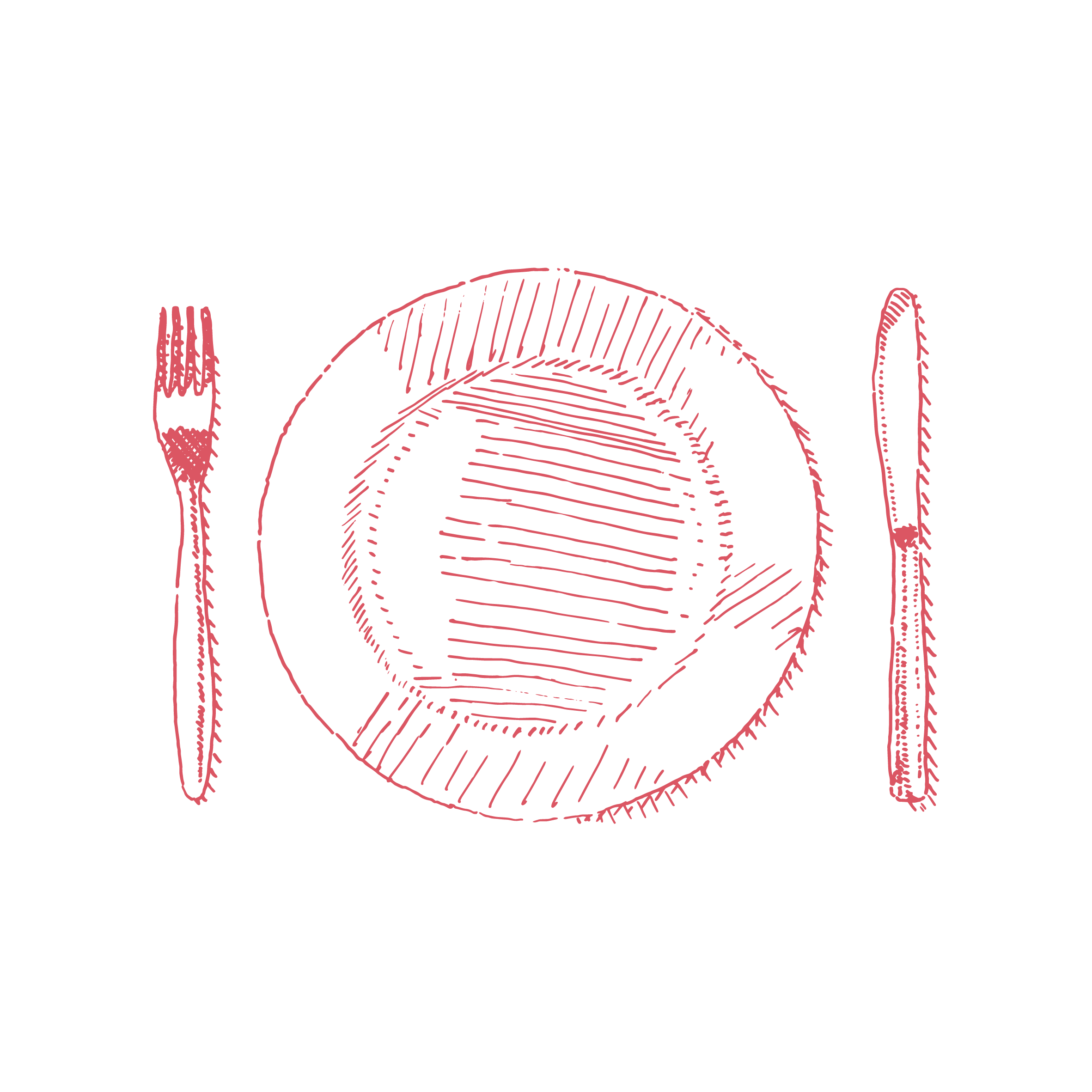 Exceptional dining_deep magenta.png